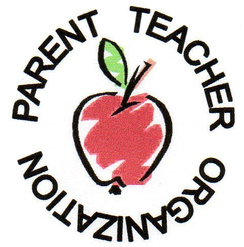 MD Williams PTO Meeting May 15th @ 4pm