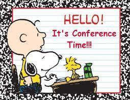 Large_p-t_conference_clipart