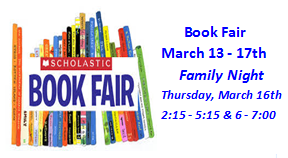 spring_bookfair.PNG