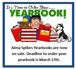 alma_yearbooks_on_sale.PNG