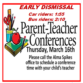 Early_dismissal_and_spring_parent_teacher_conferences.PNG