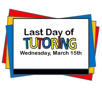 last_day_of_tutoring_spring_2017.PNG