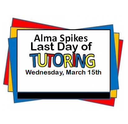 alma_last_day_of_spring_tutoring.PNG
