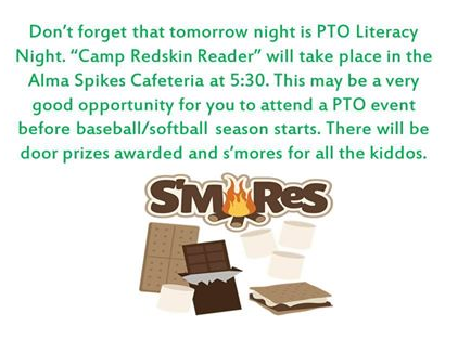 PTO_literacy_night_Tues.PNG