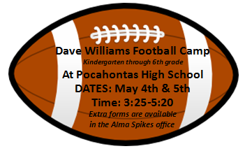 Dave_Williams_football_camp.PNG