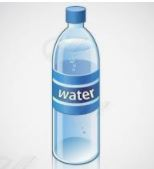 Clipart-Water